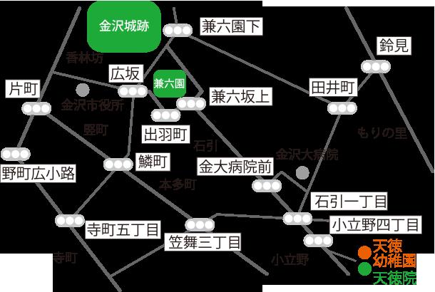 image_map